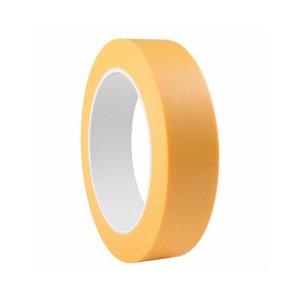 Goldband Washi