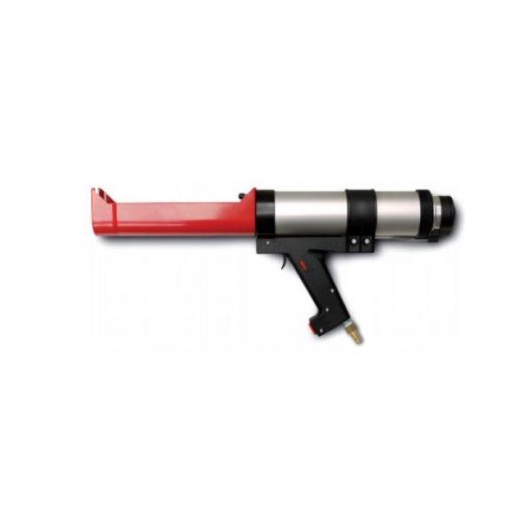 VM P Pneumatische Auspresspistole